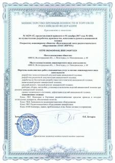 Лицензия 2_3